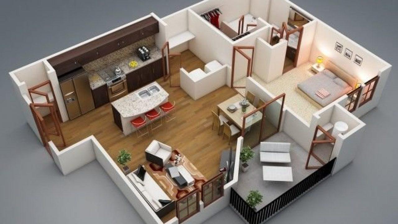 147 Modern House Plan Designs Free Download | Futurist