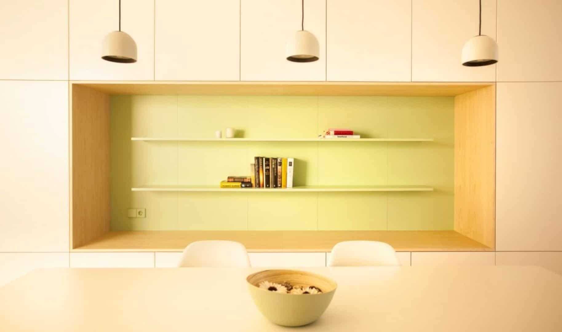 Alicante Apartment Renovation By Diego Lopez Fuster Arquitecture 5