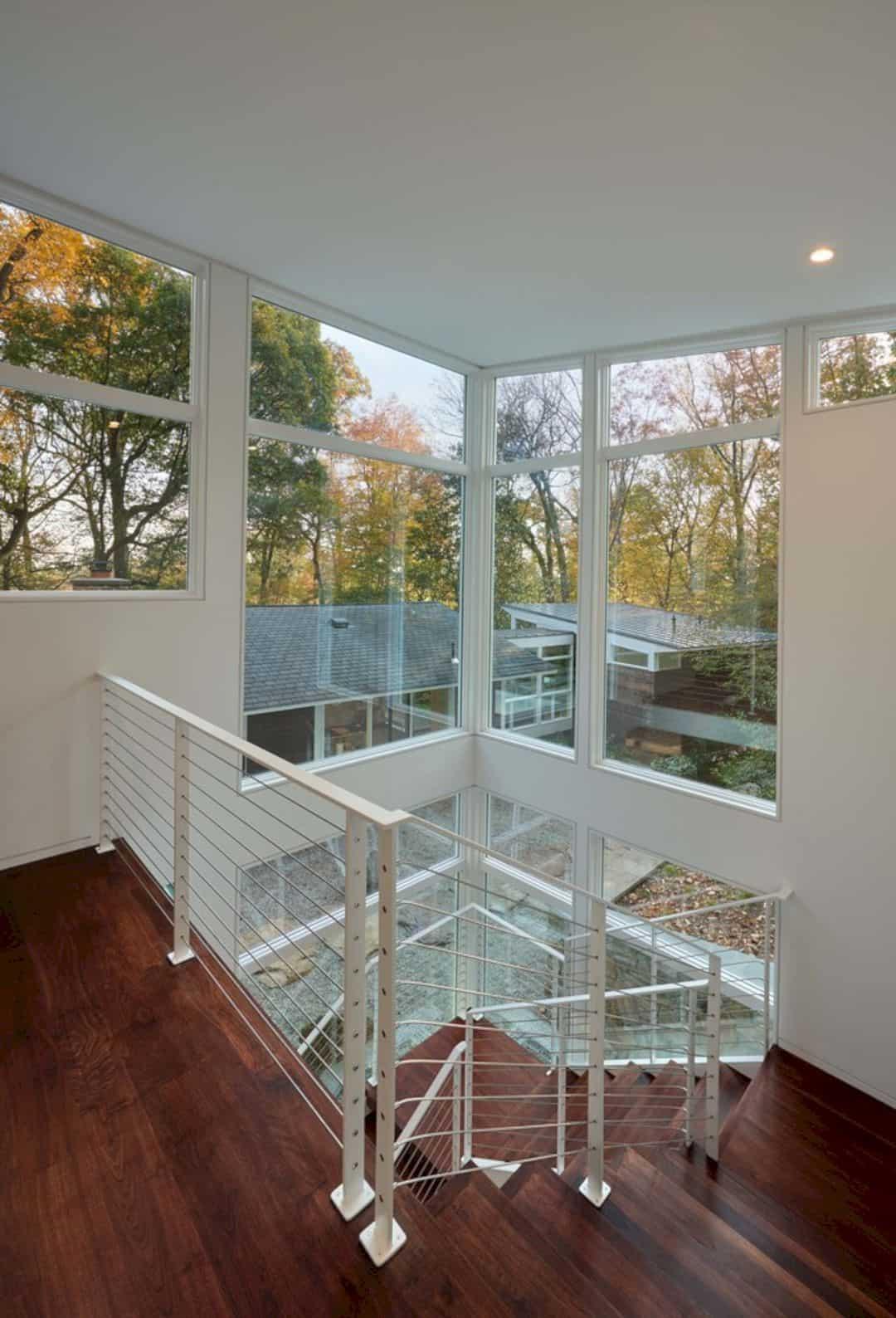 Mid Century Modern Residence 1