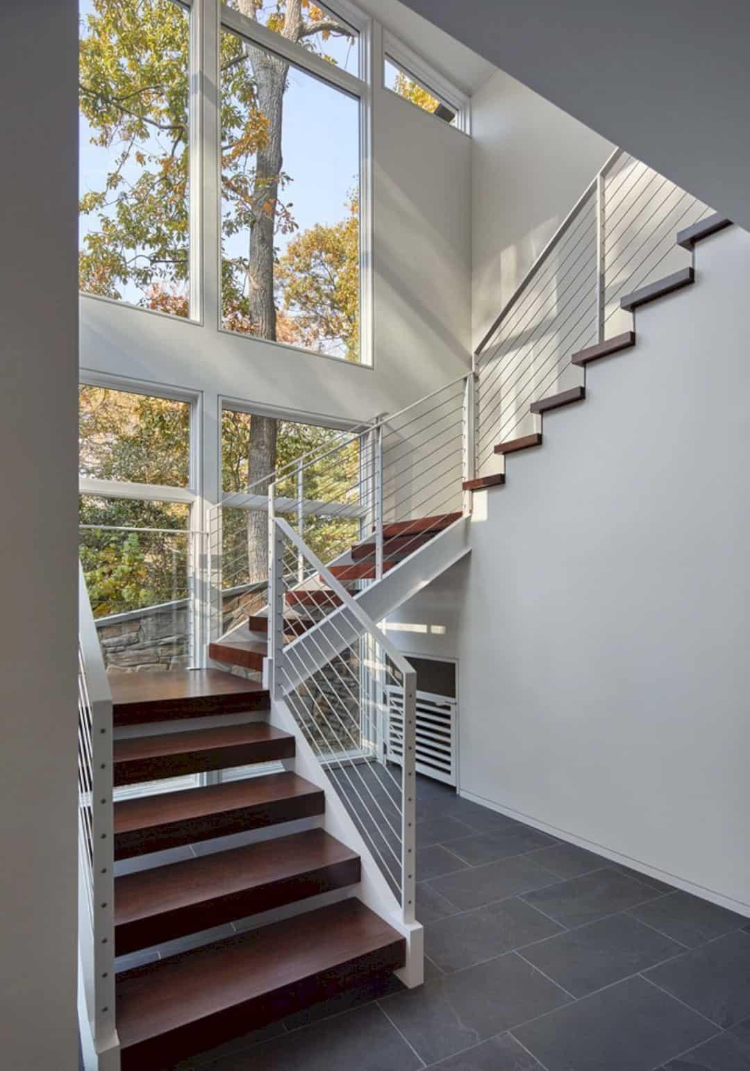 Mid Century Modern Residence 2