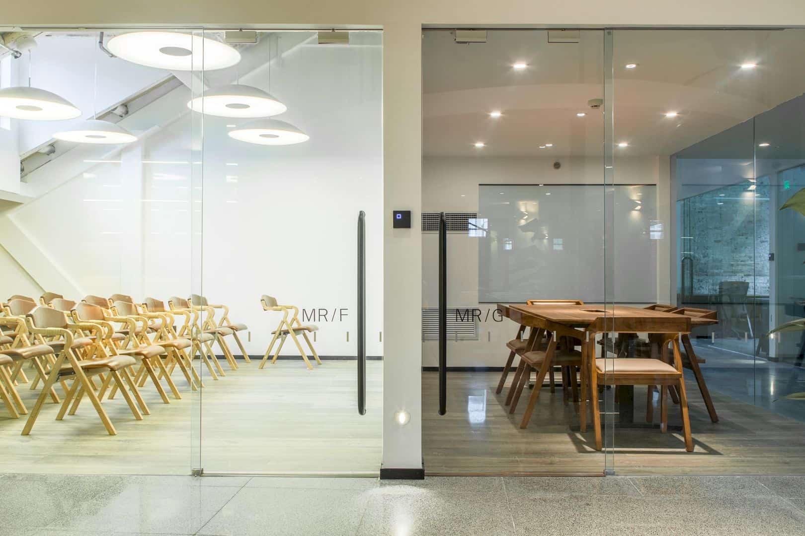 Carlowitz & Co A Unique Co Working Space Infused With Historical And Cultural Breath 1