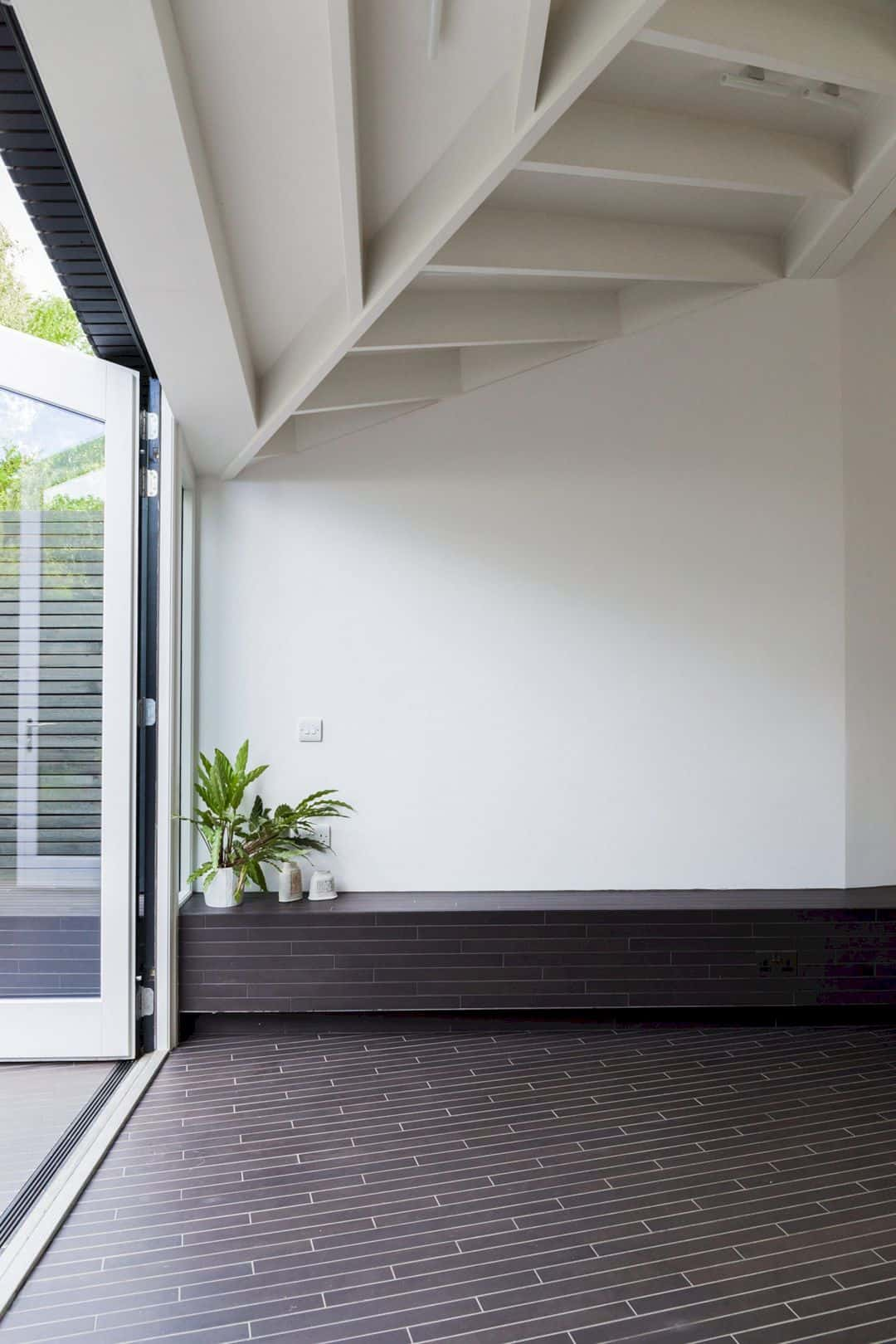 Edwardian House Extension By Mustard Architects 3
