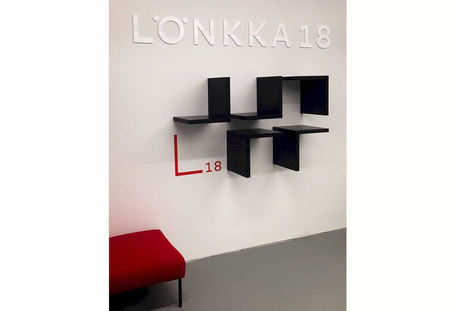 Lönnrotinkatu 18 A Unique And Modern Loft Office In Helsinki 5
