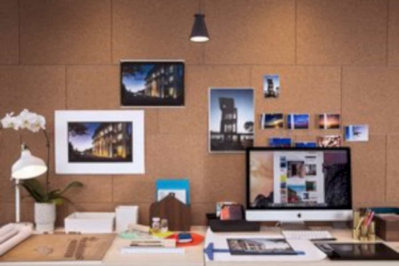 The Work Project Adjustable Office And Co Working Space In Causeway Bay 1