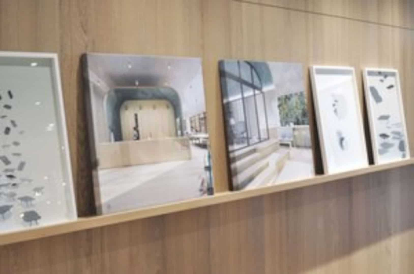 The Work Project Adjustable Office And Co Working Space In Causeway Bay 4