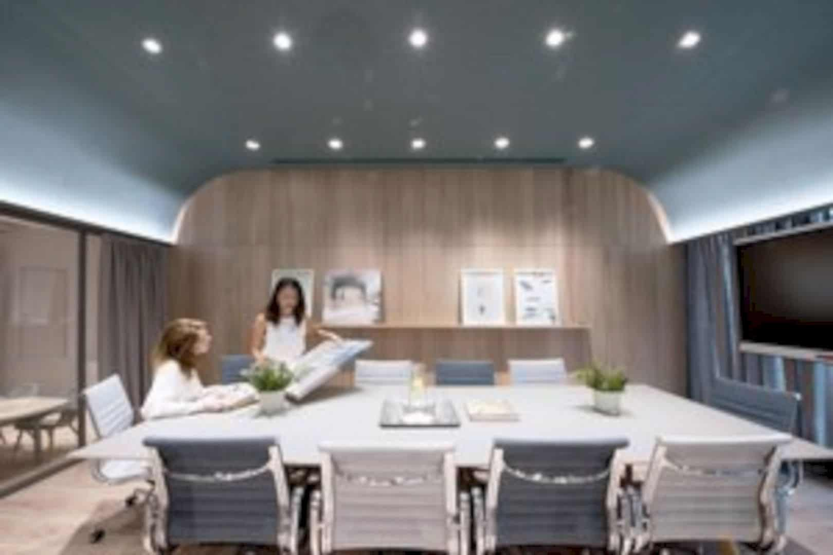 The Work Project Adjustable Office And Co Working Space In Causeway Bay 6