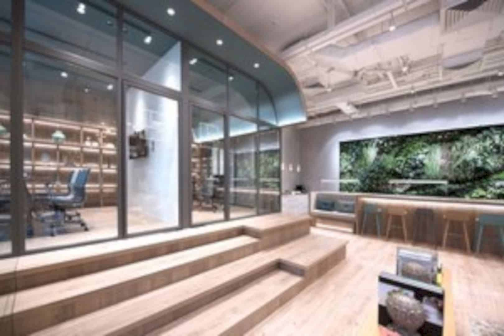 The Work Project Adjustable Office And Co Working Space In Causeway Bay 7
