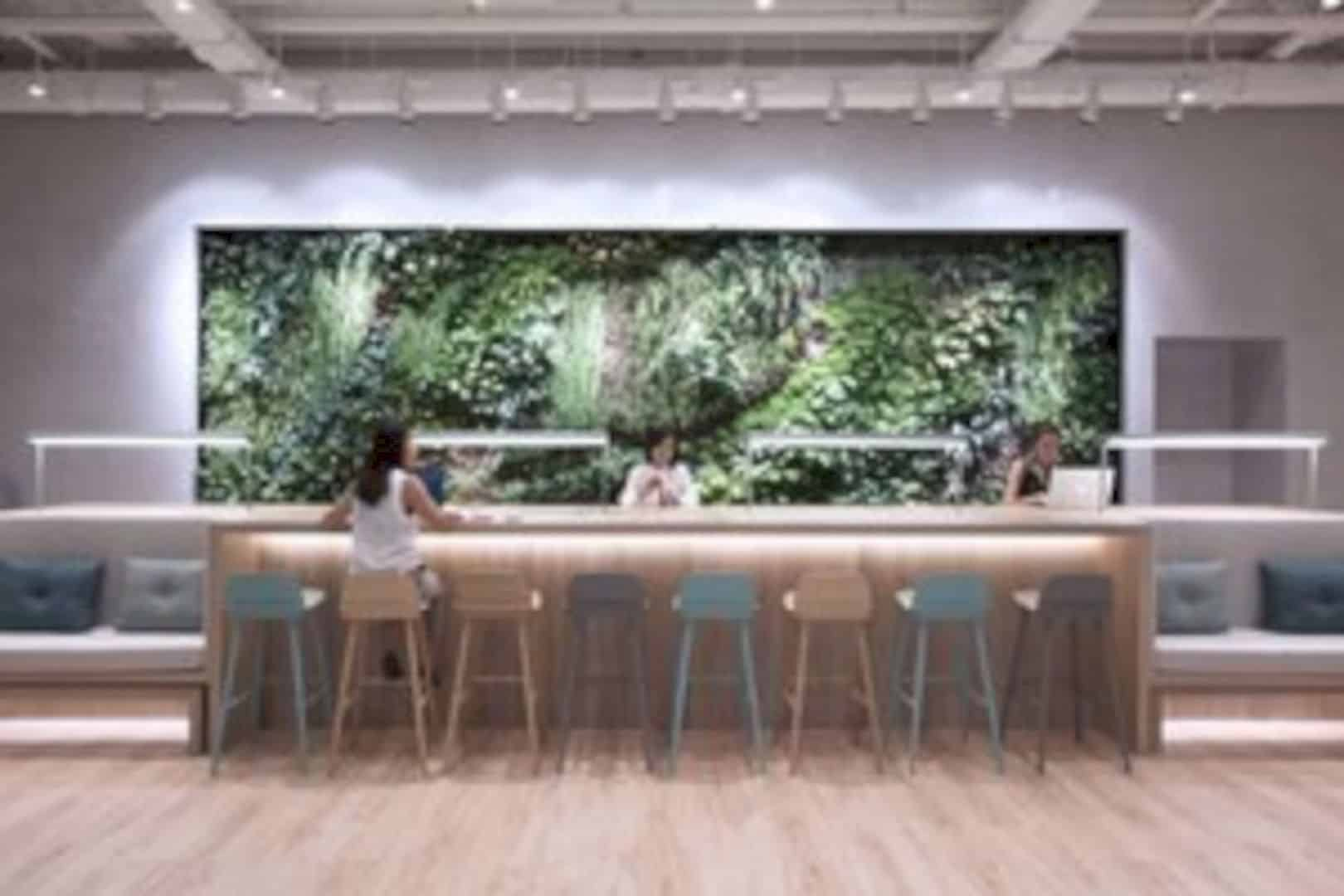 The Work Project Adjustable Office And Co Working Space In Causeway Bay 8