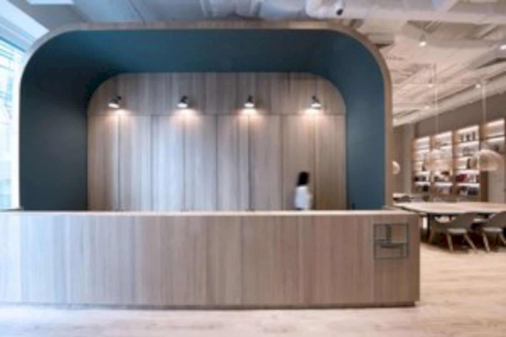 The Work Project Adjustable Office And Co Working Space In Causeway Bay 9