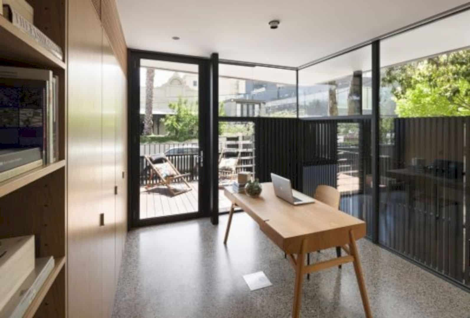 South Yarra Apartments A Uniquely Positioned Property In Melbourne 2