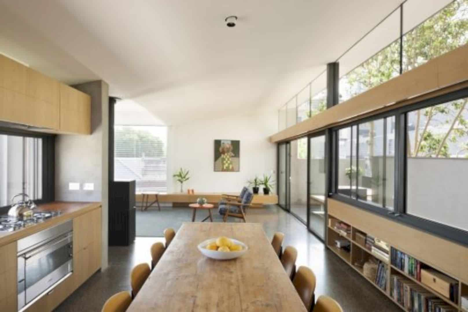 South Yarra Apartments A Uniquely Positioned Property In Melbourne 4