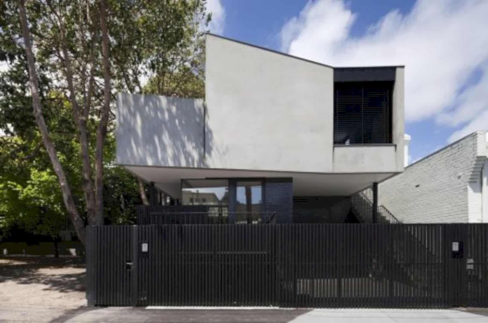 South Yarra Apartments A Uniquely Positioned Property In Melbourne 5