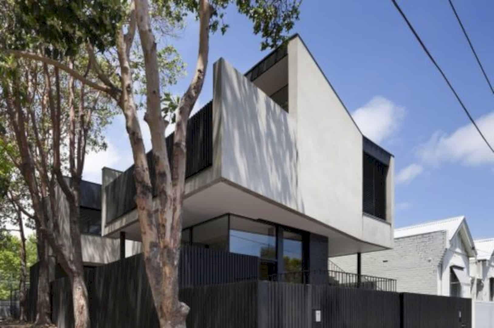 South Yarra Apartments A Uniquely Positioned Property In Melbourne 6