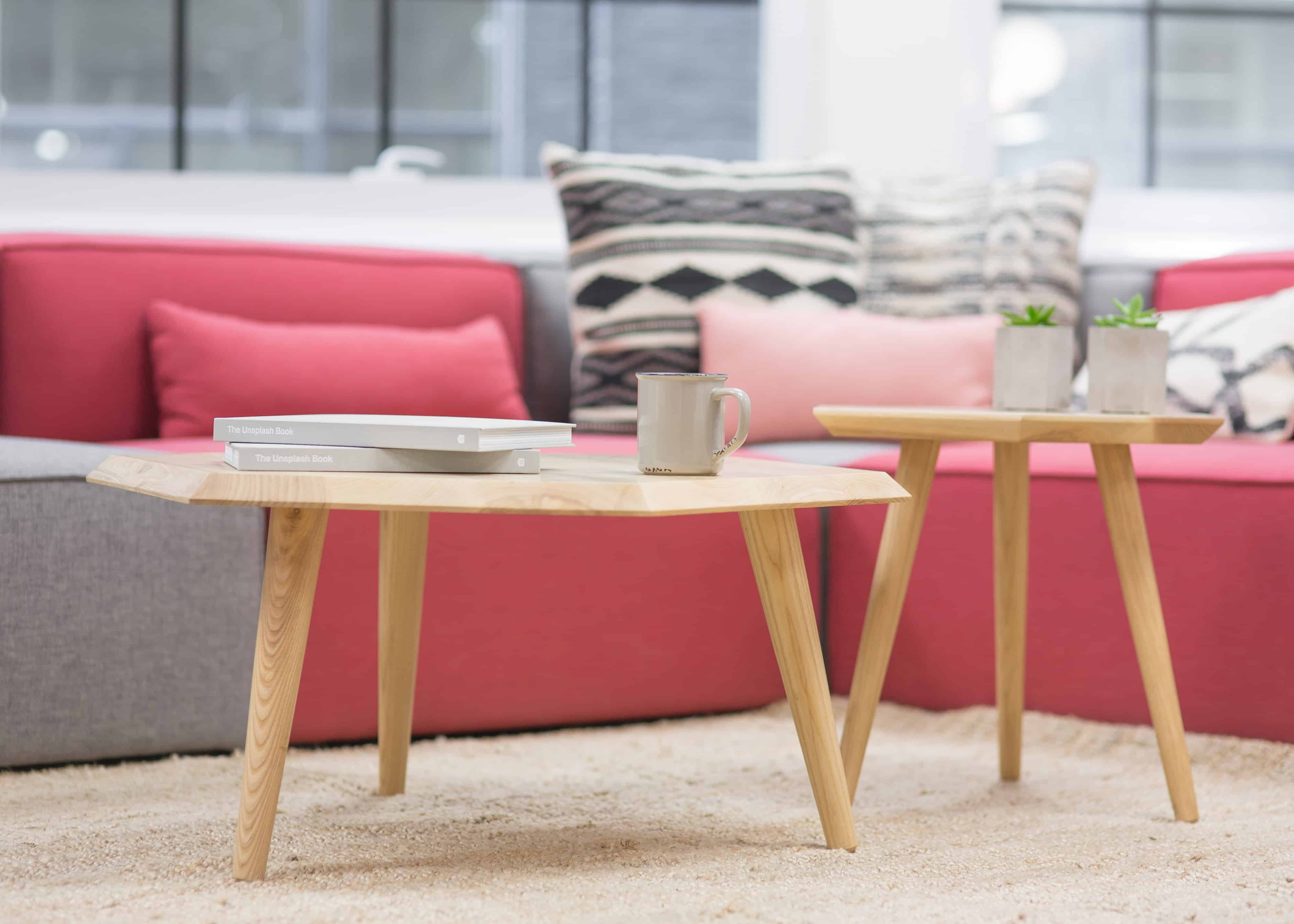 How To Get Started Making Your Own Simple Furniture