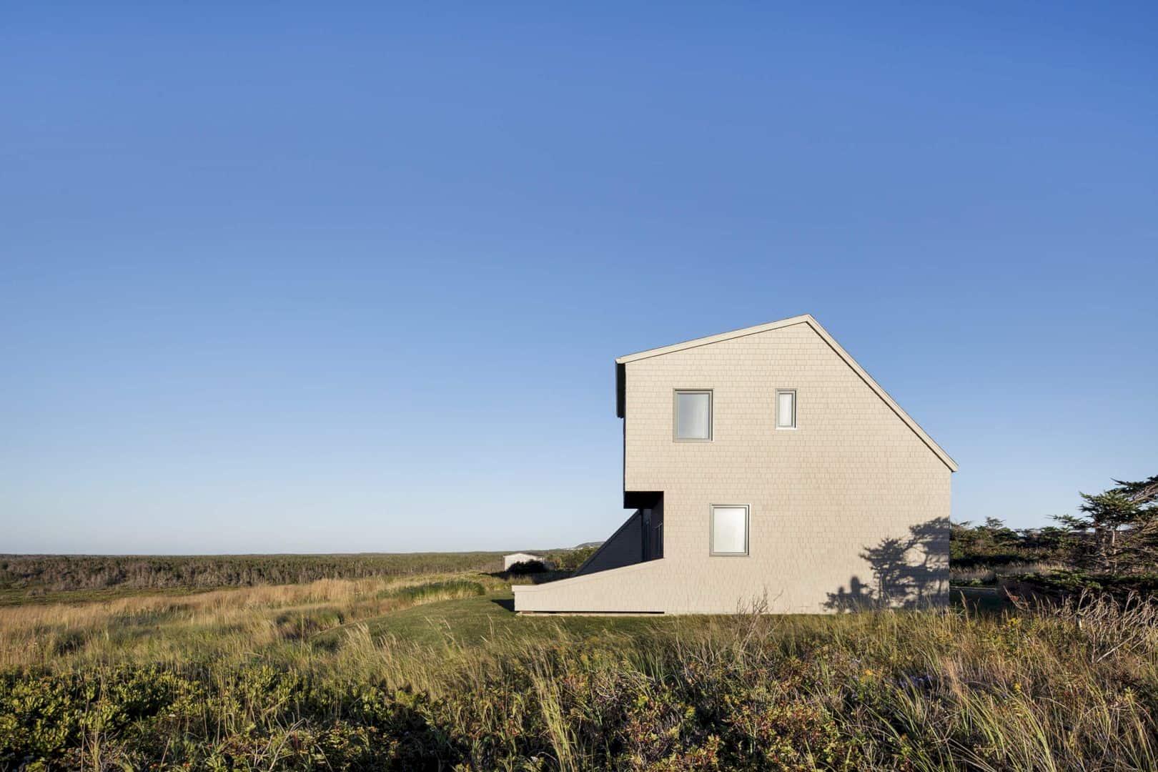 West Dune Residence 6