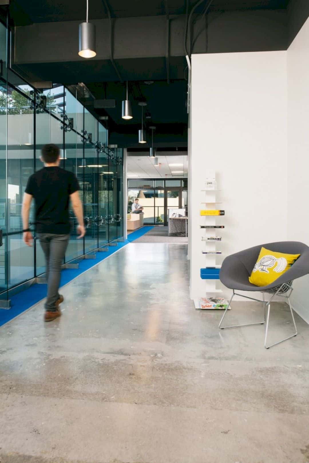 17 Minimalist Home Interior Design Ideas