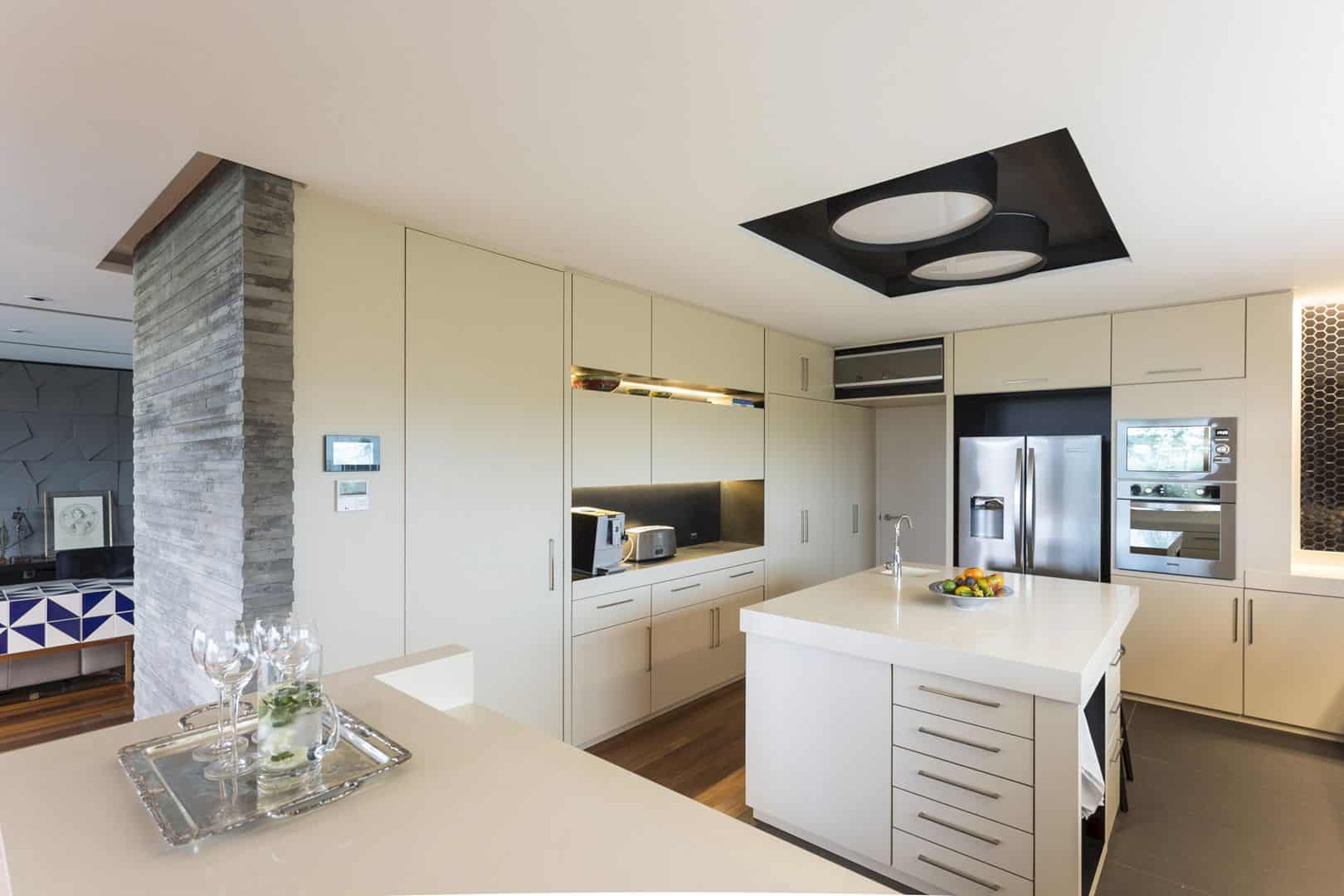Casa R & L An Interior That Reflects Welcoming Personalities And Minimalist Aesthetics 13