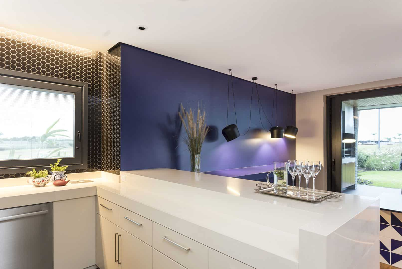 Casa R & L An Interior That Reflects Welcoming Personalities And Minimalist Aesthetics 14