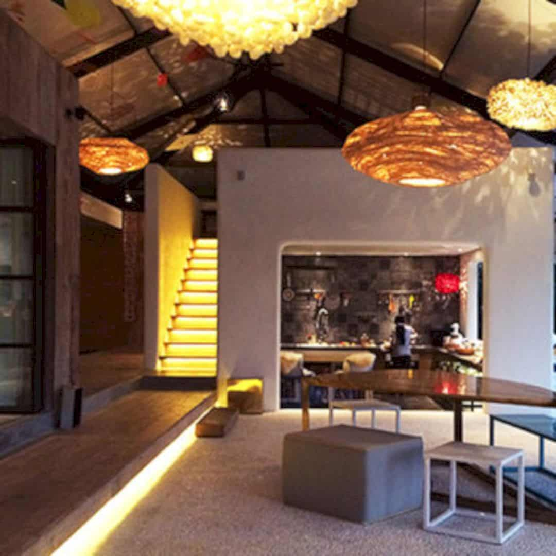 Chili Hilly Bali A Contemporary Weekend Retereat In Bali 5