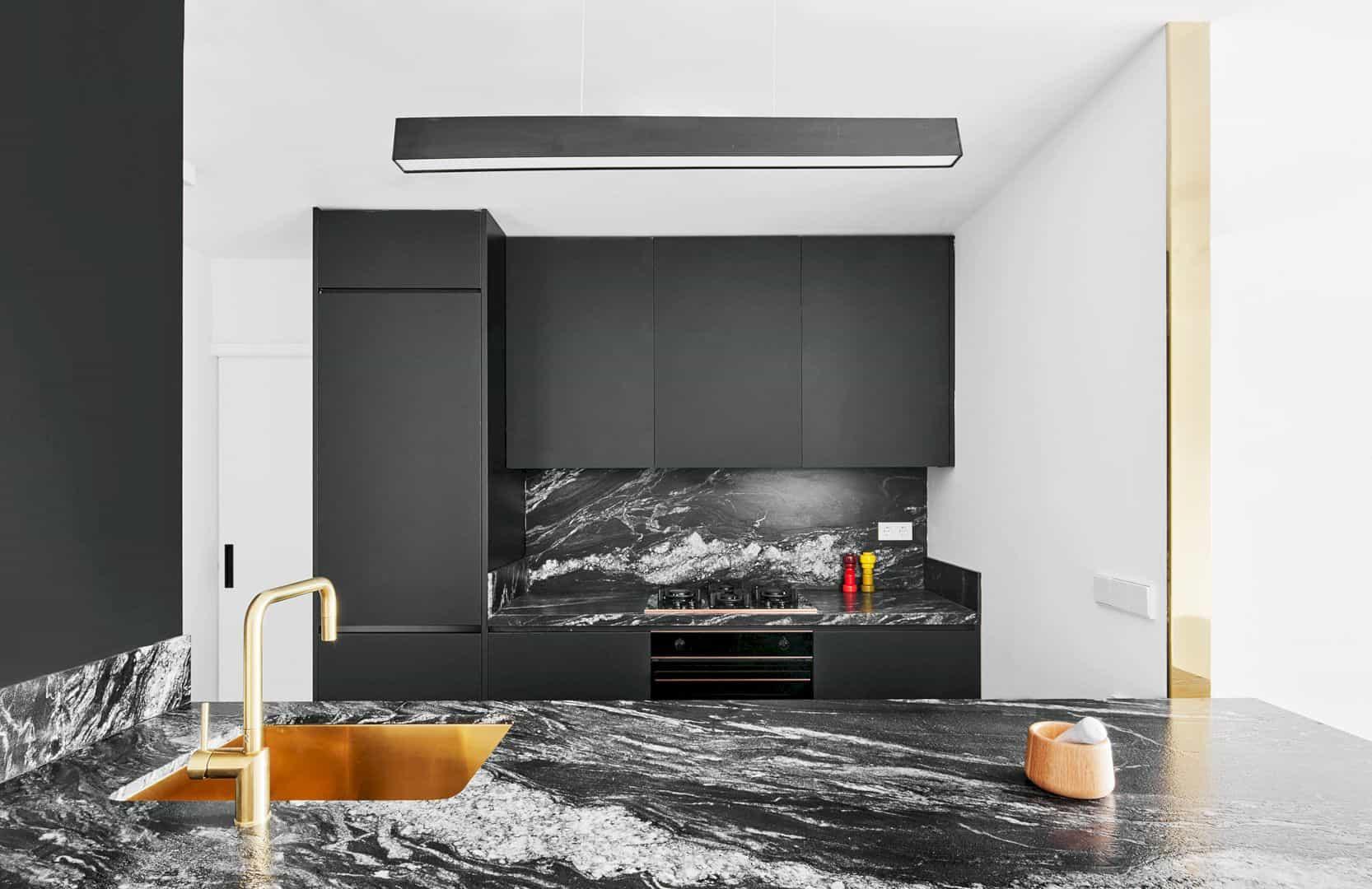 Sardenya Apartment 17