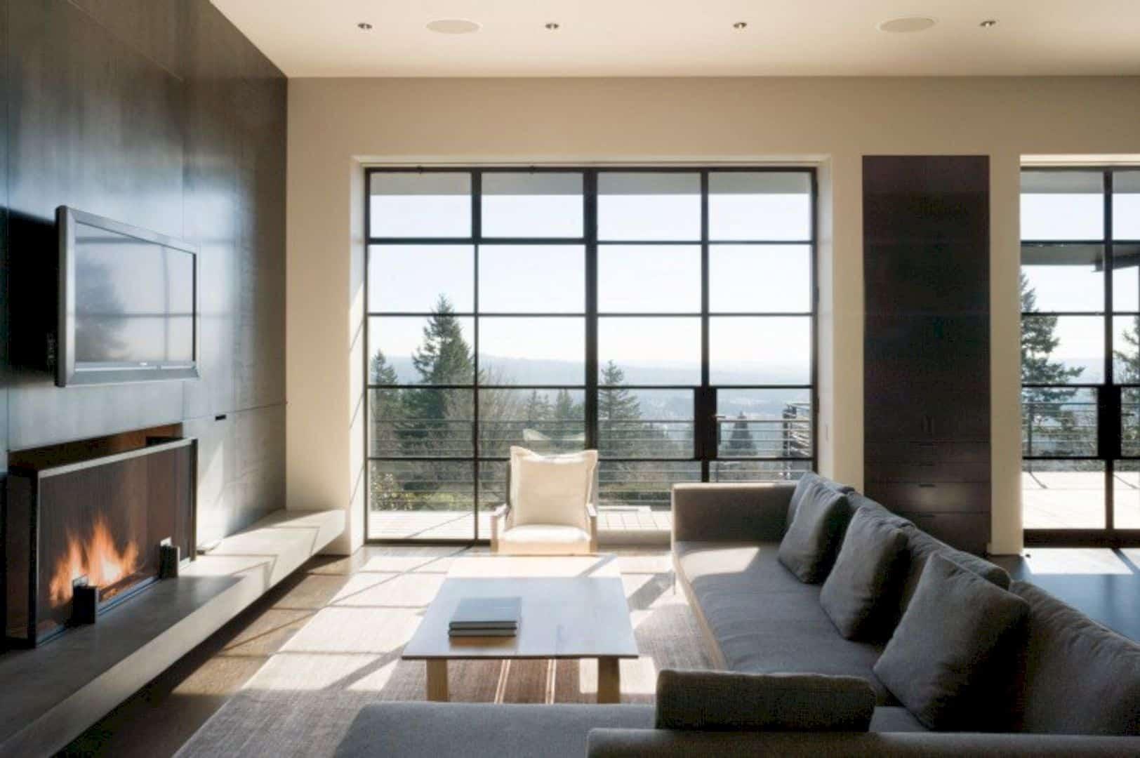Portland Hilltop Interiors 3