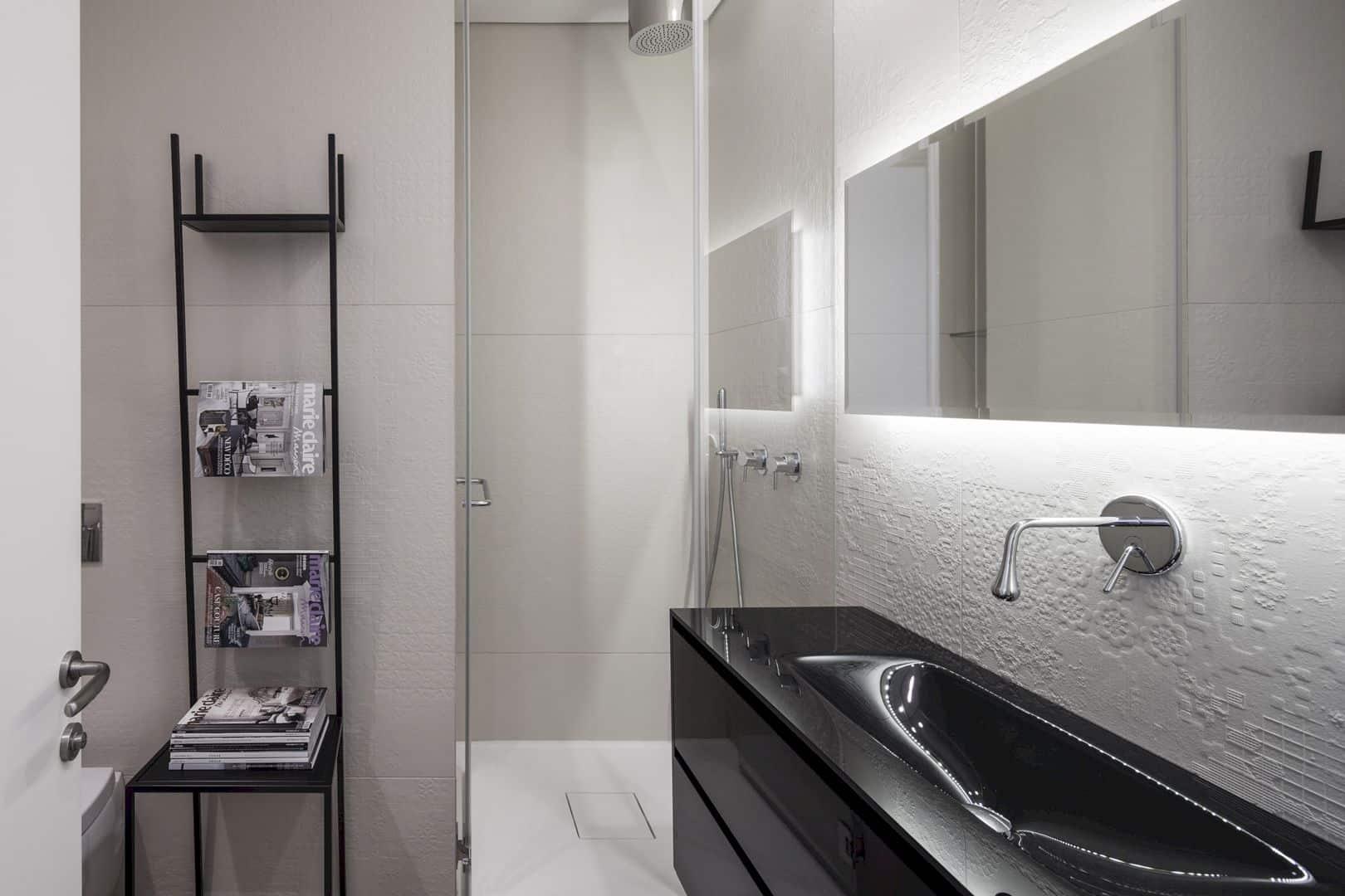M Apartment 6