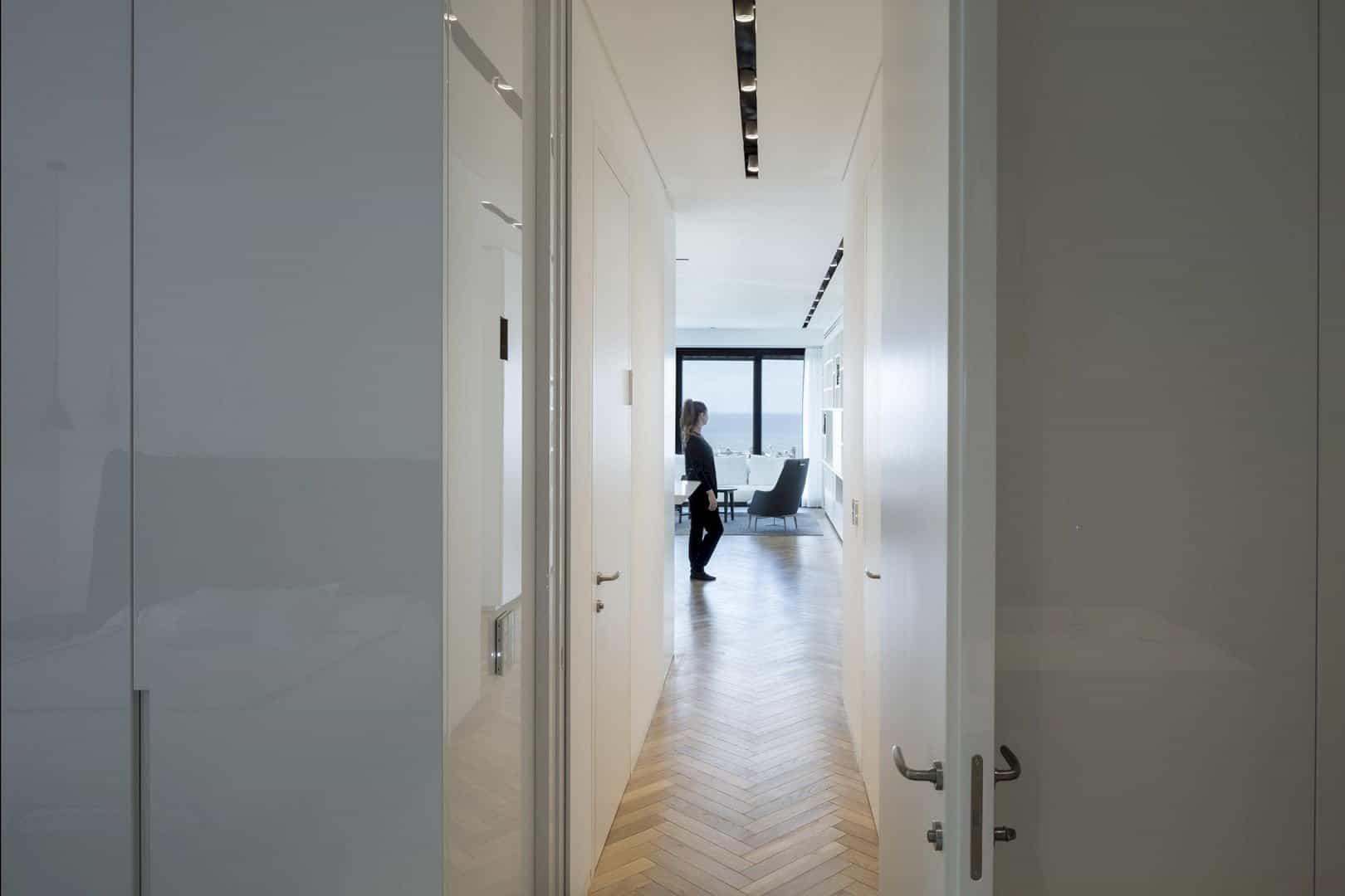 M Apartment 7