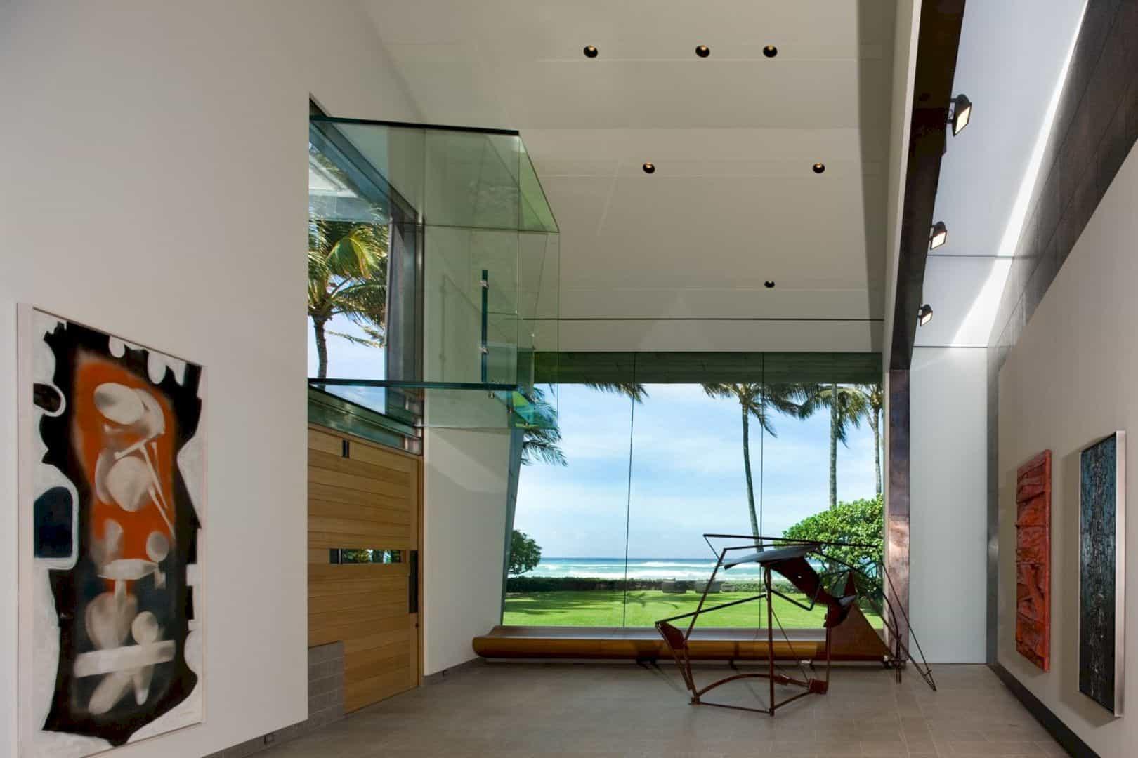 Waipolu Gallery And Studio 9