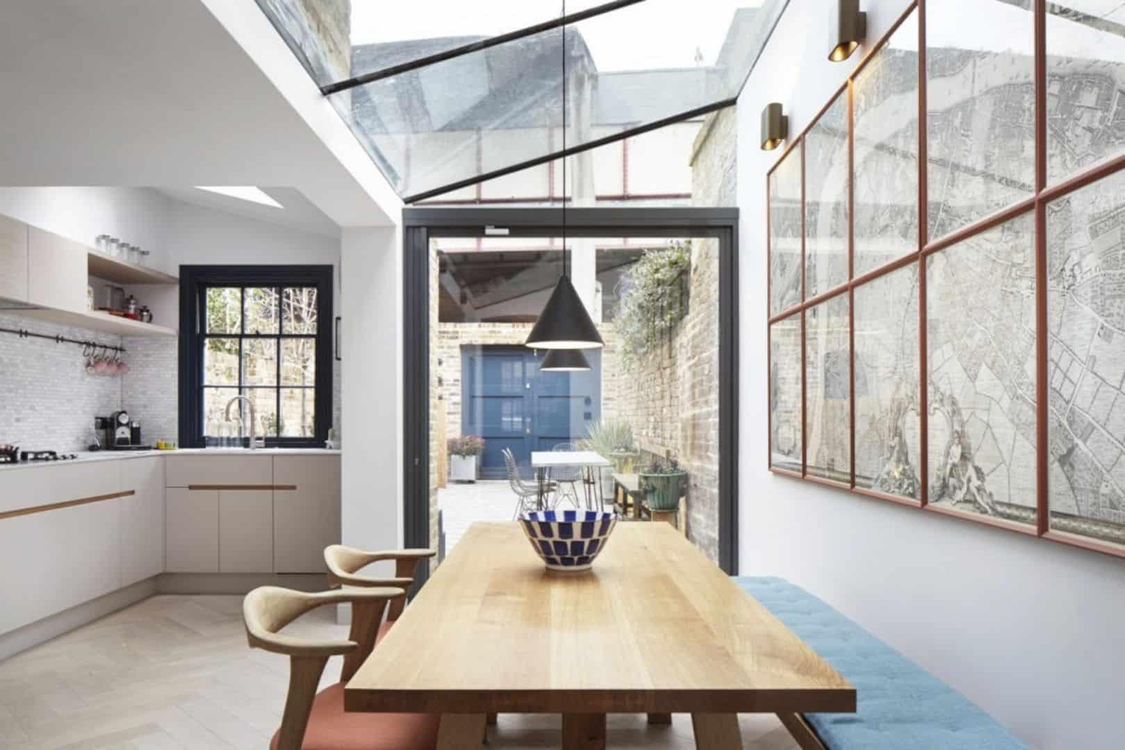 Lambeth Marsh House 11