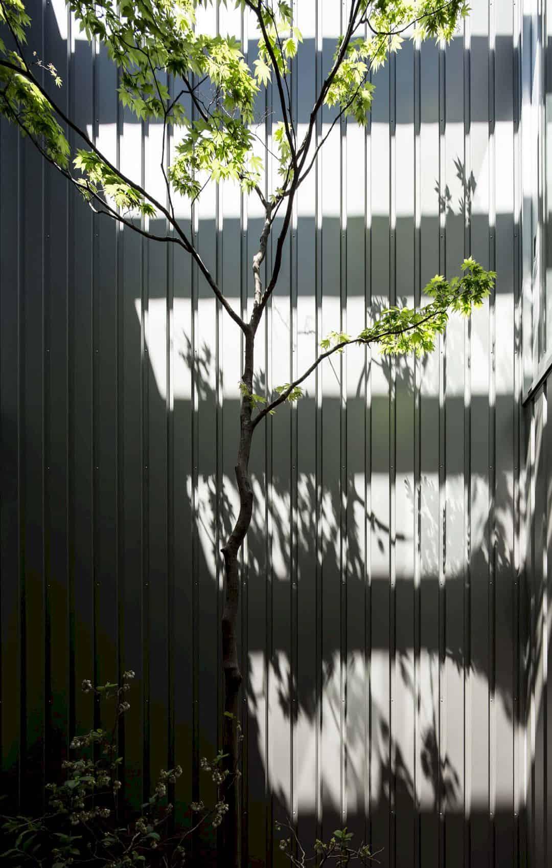 House In Otori 14
