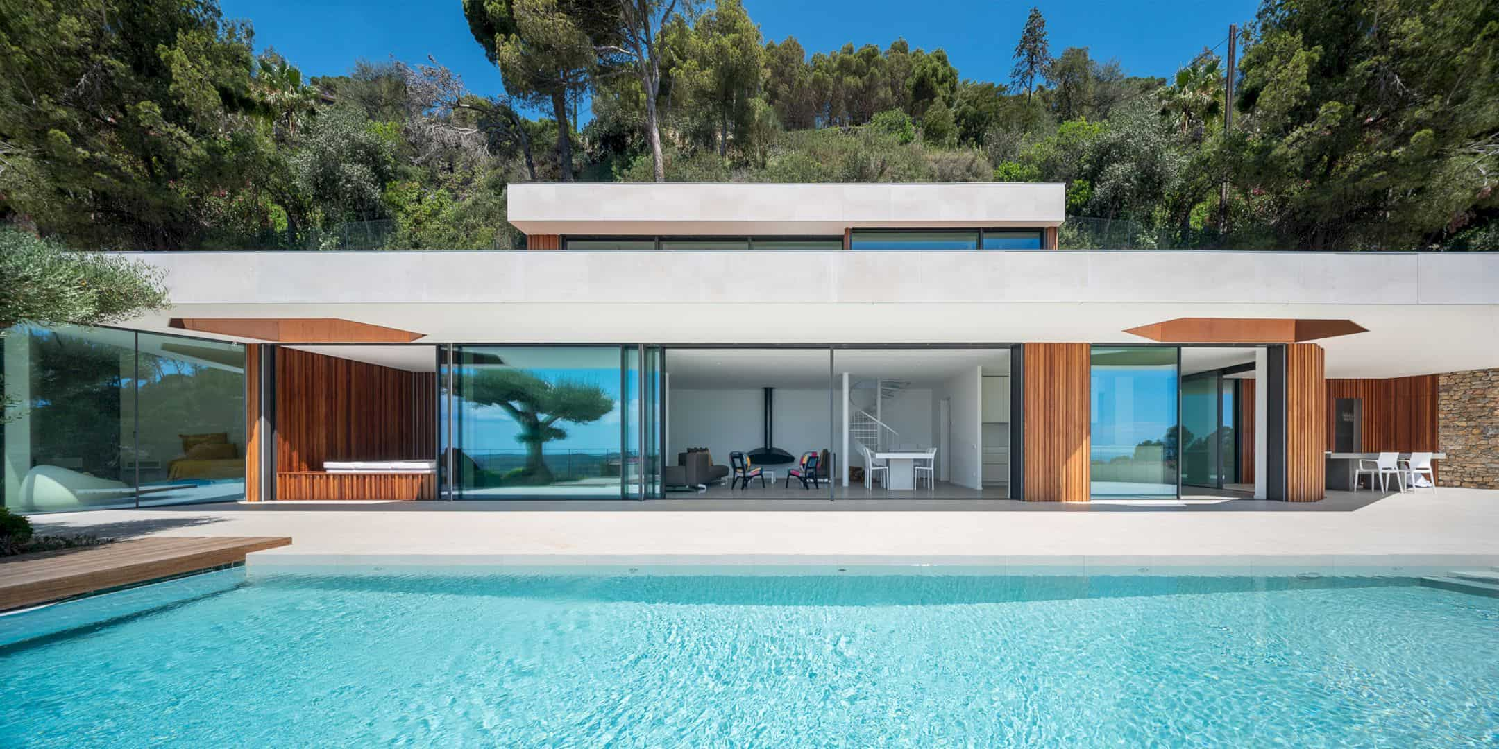 House In Ses Costes 10