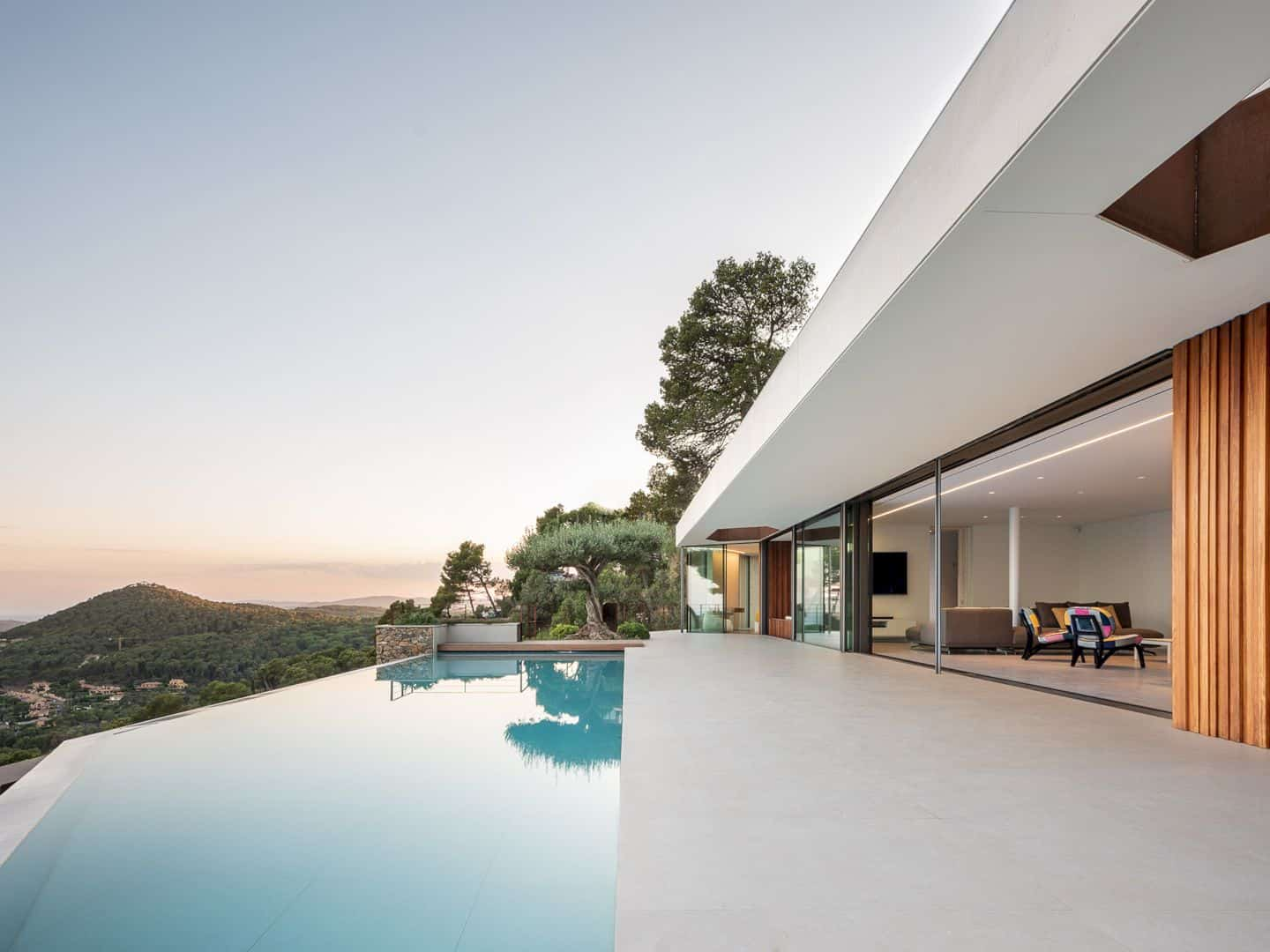 House In Ses Costes 2
