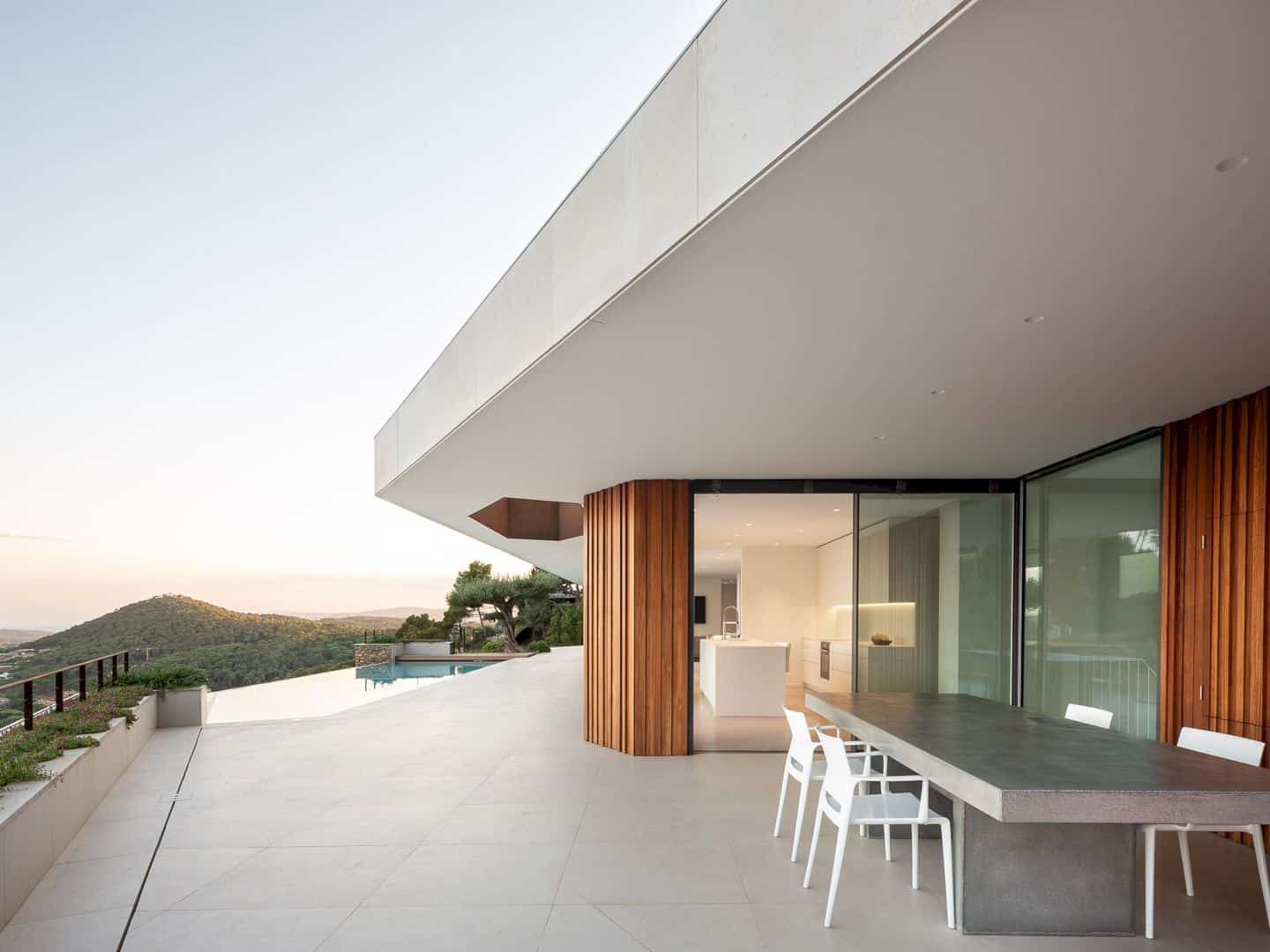 House In Ses Costes 3