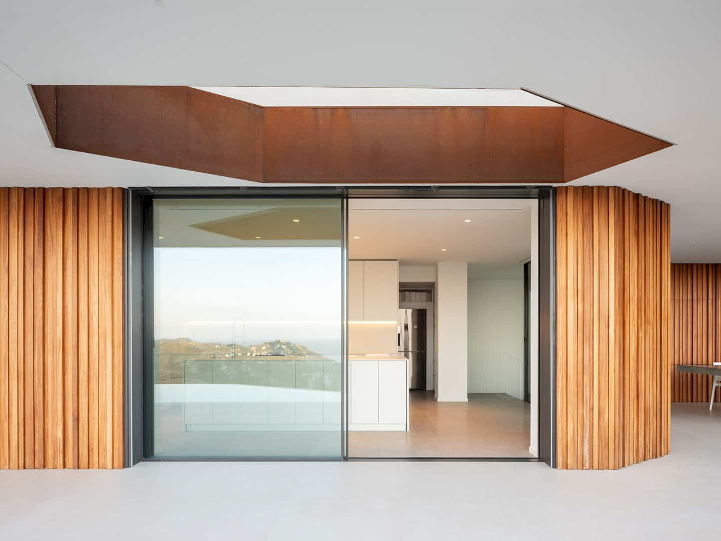 House In Ses Costes 4