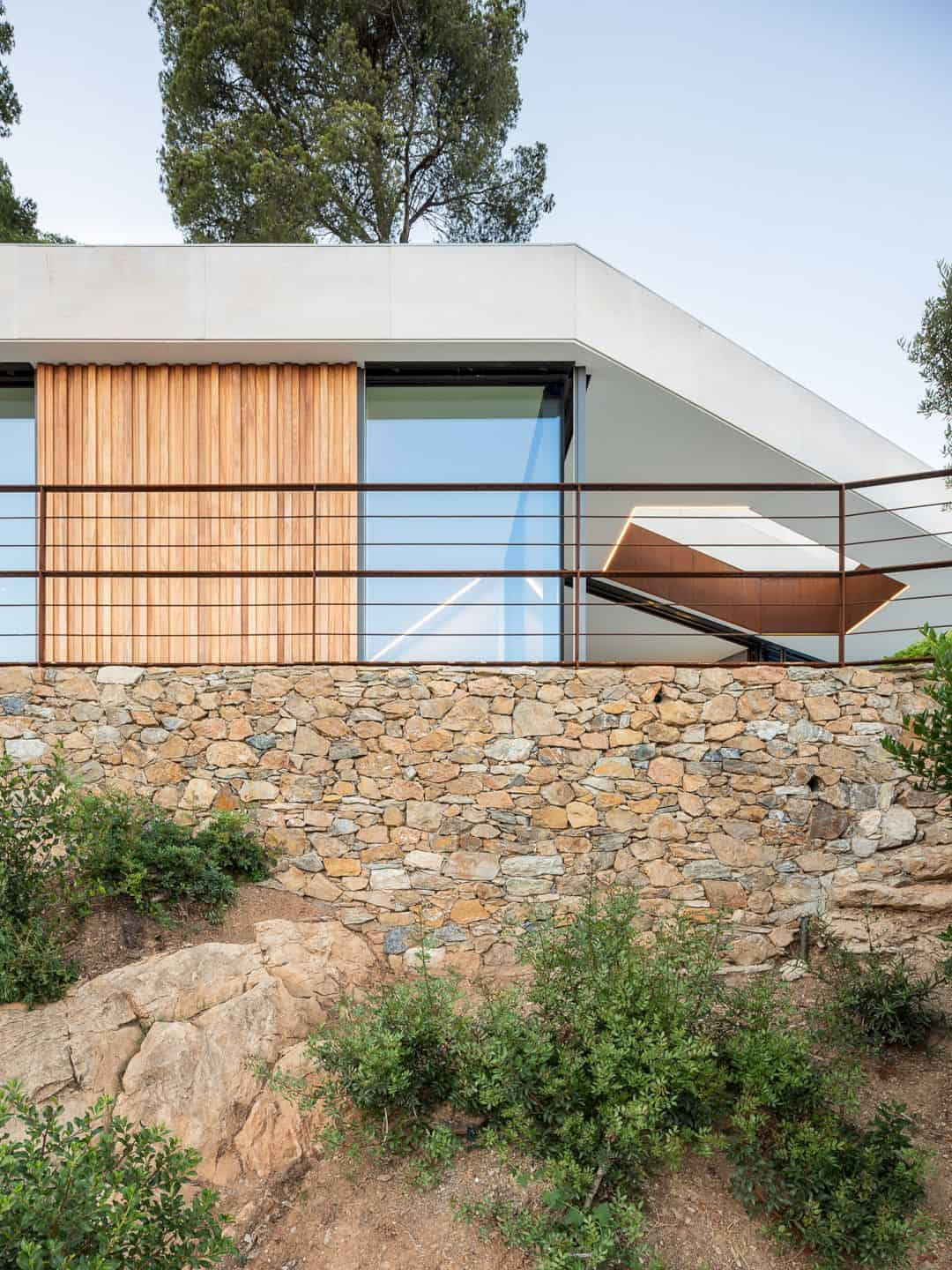 House In Ses Costes 5