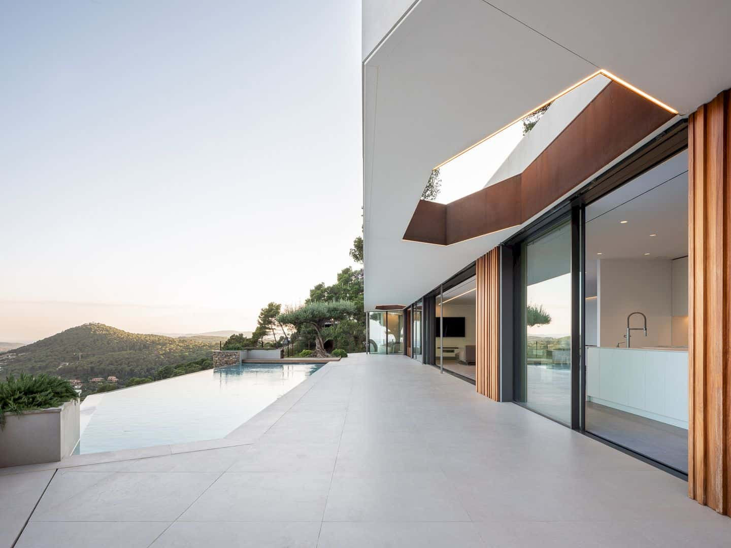 House In Ses Costes 6