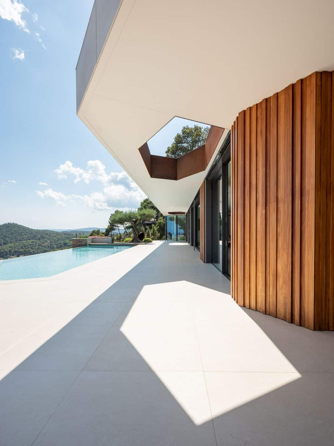 House In Ses Costes 7