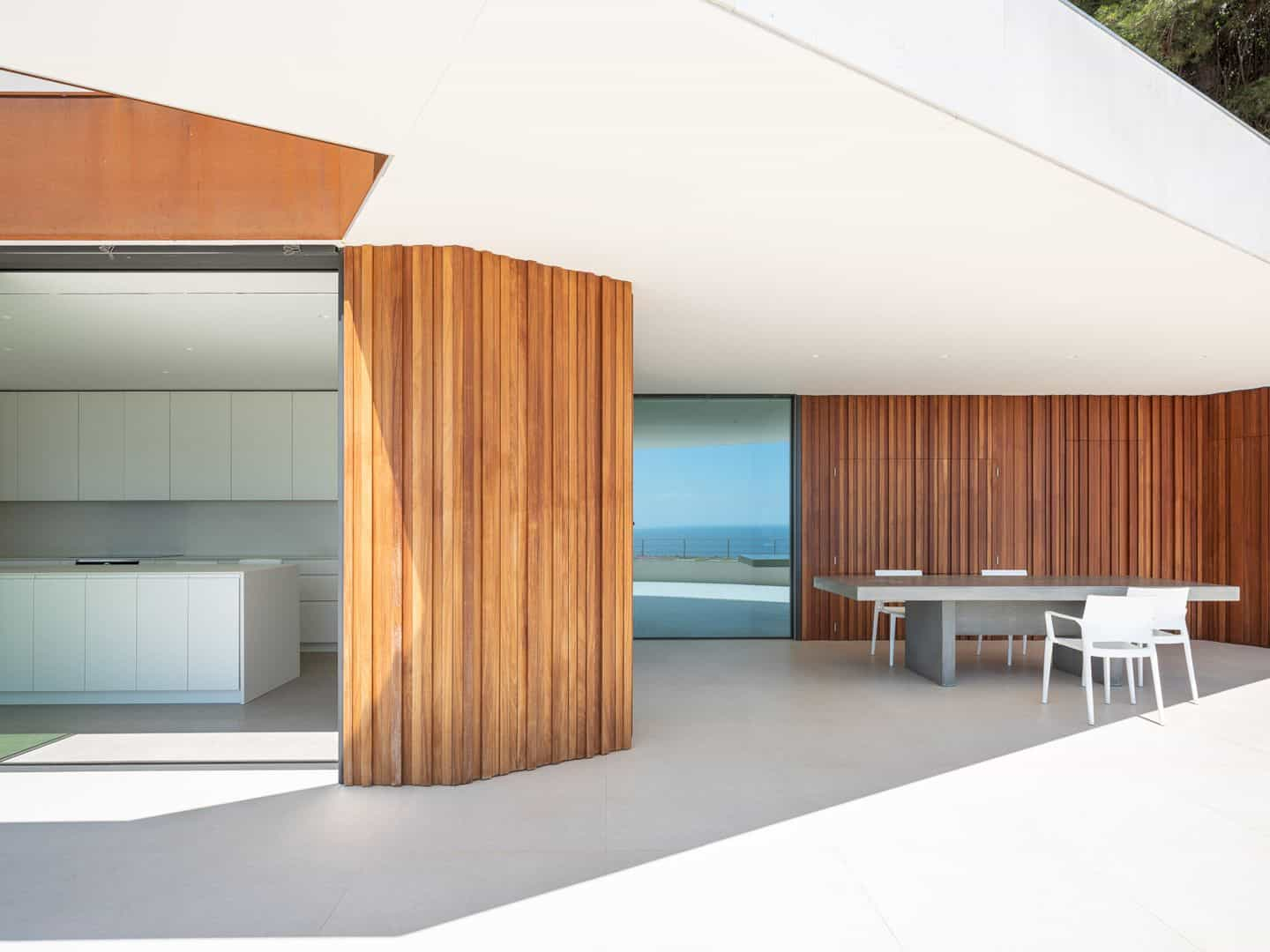 House In Ses Costes 8
