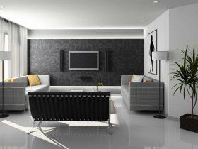 Apartment Clean Condominium 279719