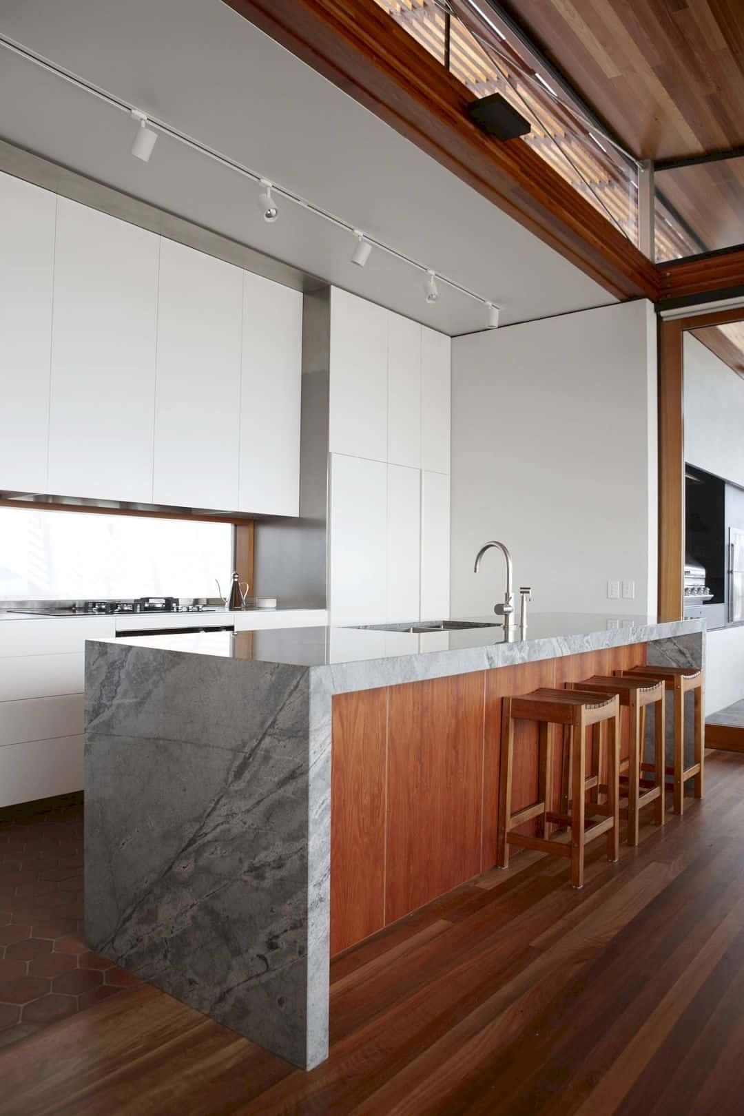 Bay Of Islands House 15