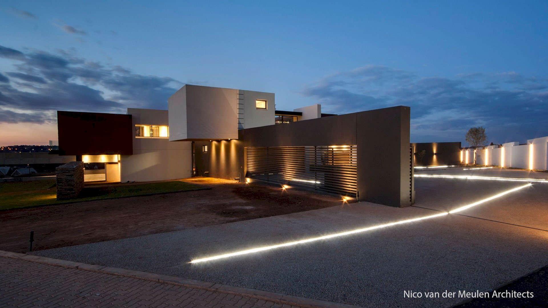 House BOZ 1