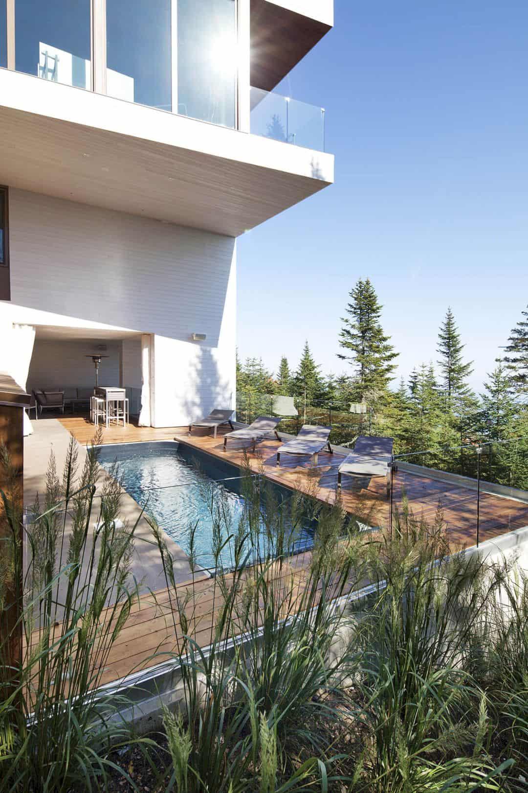 Residence The Grands Jardins 15