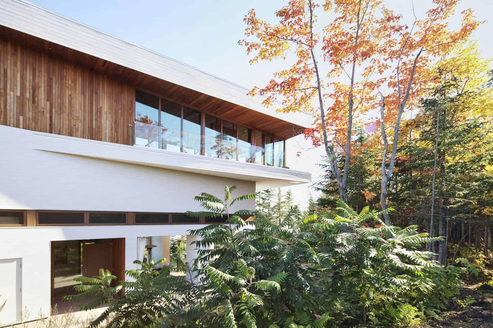 Residence The Grands Jardins 17
