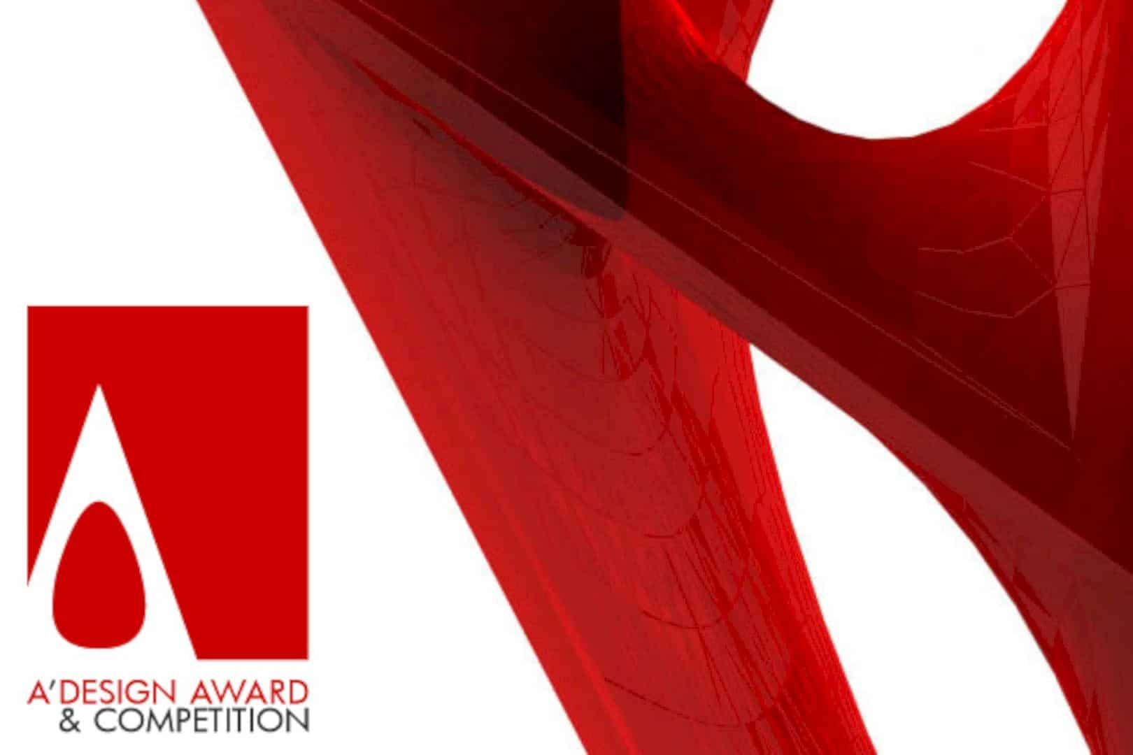 A Design Award & Competition 2