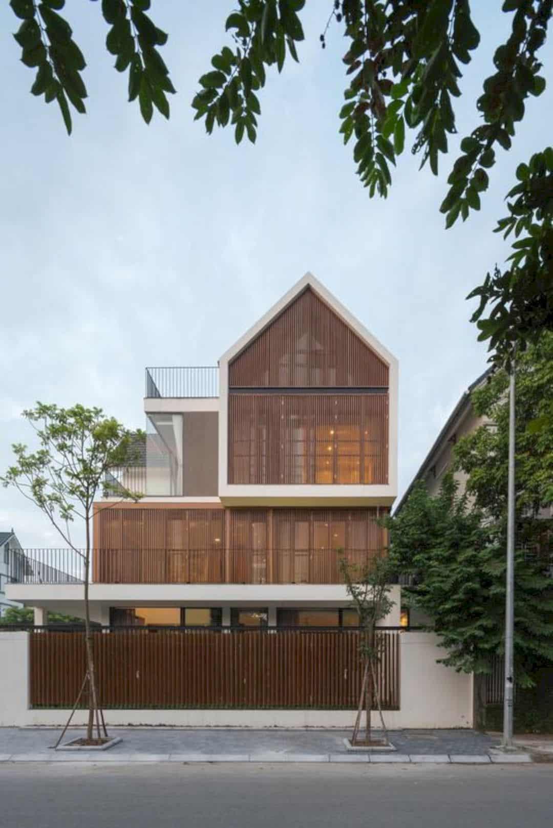 VH6 House 35