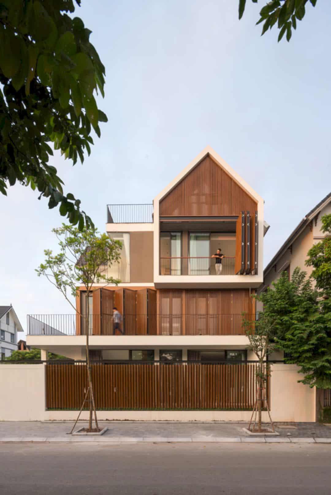 VH6 House 36