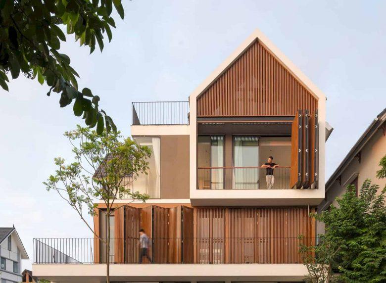 VH6 House 37