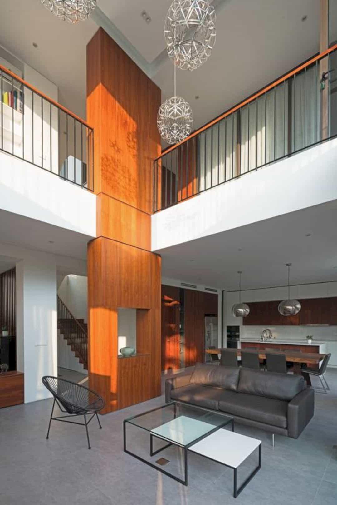 VH6 House 4