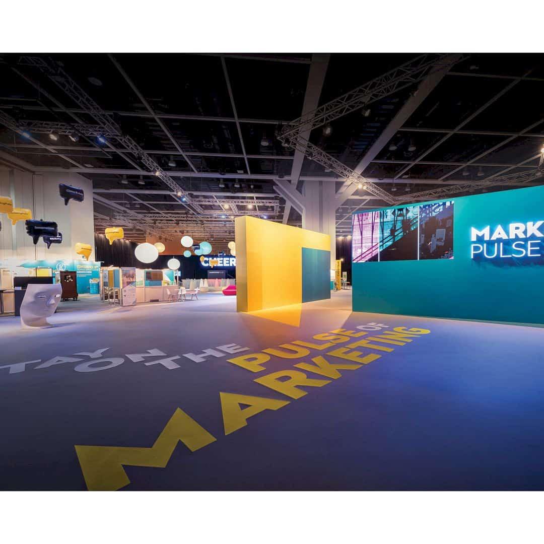 MarketingPulse 2018 Conferences By Hong Kong Trade Development Council 3