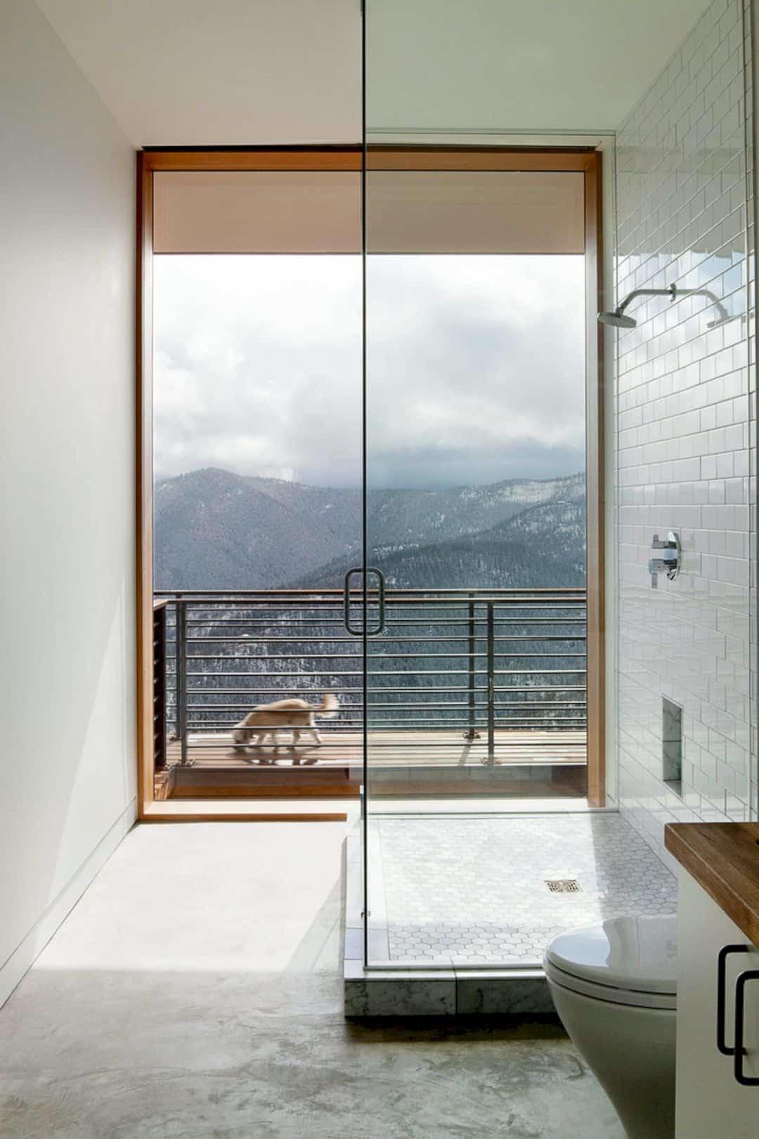 Sunshine Canyon Residence 8